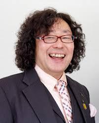 吉田 貞夫先生