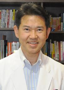 堀田 由浩先生
